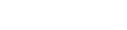 Lehigh Presbytery |  Strengthening & Supporting Congregations