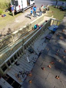 aerial-view-of-deck-ramp-work-10-2016