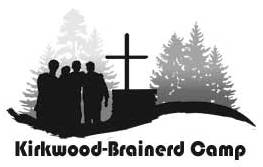 Kirkwood-Brainerd Camp